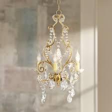 crystal chandelier home depot chandelier hook plug in swag chandelier