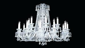 crystal chandelier parts suppliers viz crystal chandelier parts suppliers uk