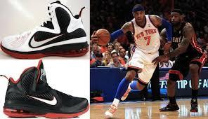 all lebron shoes 1 12. nike lebron 9 ix james shoe all lebron shoes 1 12