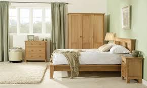 Morris Bedroom Furniture Bedroom Furniture Bolton Bedroom Furniture Westhoughton