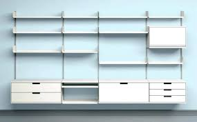 full size of pantry closet shelf spacing standard shelving bracket home improvement magnificent tier heavy duty