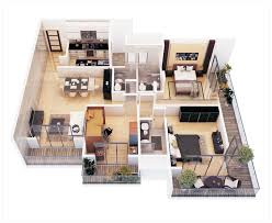 3 bedroom apartments for rent. Imposing Ideas 3 Bedroom Apartments Near Me Modest Simple . For Rent A