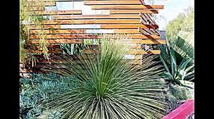 Kreative Garten Zaun Design Ideen Ein Highlight Im Garten