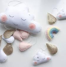 wazir 3d unicorn hooded woolen blanket cloak throw unicorn christmas gift for kids cashmere blanket deken