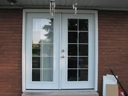 transcendent andersen hinged patio door patio doors impressive andersen frenchwood hinged patio door