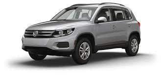 2018 volkswagen lease deals. simple deals tiguan throughout 2018 volkswagen lease deals