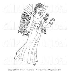 Small Picture African American Angel Coloring SheetsAmericanPrintable Coloring