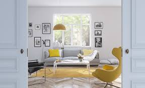 light grey paint colorsliving room  Superior Light Grey Paint Colors For Living Room