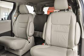 2017 Toyota Sienna XLE Premium Stock # 149780 for sale near Sandy ...