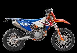 2018 ktm 450 six days. fine 2018 ktm  450 excf six days 2018 foto 1 in ktm six days i
