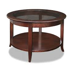 top 63 blue ribbon glamorous coffee table astonishing round concrete top extra large end glass