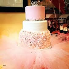 Baby Shower Cakes: Elegant Cute Cakes for Baby Showers Cute Baby ...