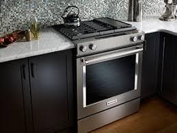 kitchenaid black stainless. shop kitchen aid black stainless steel appliances at ferguson kitchenaid