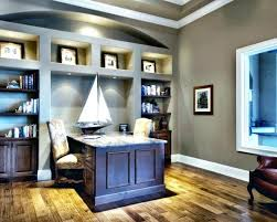 office ideas for men. Mens Office Decorating Ideas Home Decor Google Search . For Men