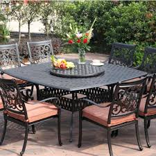 square outdoor dining table for 8 classy ideas square outdoor dining table for 8 astonishing post