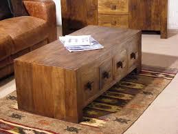 Mango Wood Furniture Timeless Wood Furniture Gallery