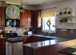 comely kitchen most popular kitchen window treatments ideas kitchen