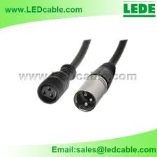 dmx wiring termination diagram wiring diagram for you • adaptor junction box adaptor engine image for user lighting control panel wiring diagram dmx wiring diagram 3 to 5 pin