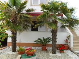 Apartman Kartec Krk Croatia Booking Com