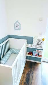 Lila Schlafzimmer Planen über Jugendzimmer Jungen Komplett Breydyorg