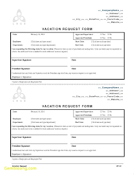 pto request template leave request template maths equinetherapies co