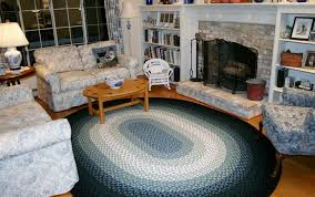cape cod braided rug company closed carpeting 4 great western rd harwich ma phone number yelp