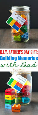 Great Christmas Gifts For Fathers