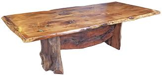 See more ideas about painted furniture, turquoise furniture, furniture makeover. Free Form Mesquite Dining Table With Turquoise Inlay 8 Ft