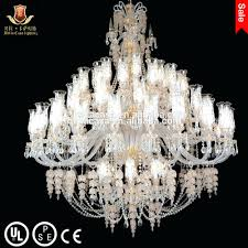 chandeliers crystal chandelier parts crystal chandelier parts supplieranufacturers at alibabacom crystal chandelier pictures