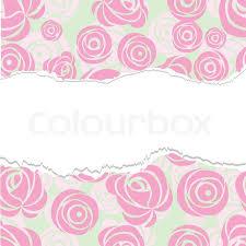 Cute Design Wallpaper 35 Group Wallpapers
