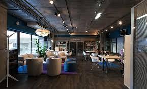 office lofts. Loft Office Designs Travel Agency Offices Lofts  Room Bureaus Apartments .