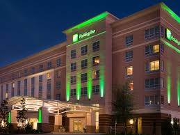 American Inn Fort Worth Dallas Fort Worth Airport Hotel Holiday Inn Dfw Intl Airport South