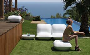 Small Picture Interior Design and Decoration Garden Design THE VONDOM FASHION