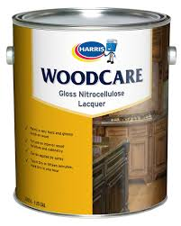 lacquer furniture paint lacquer furniture paint. Harris-woodcare-gloss-nitrocellulose-1gal-cancut. WoodCare Gloss Nitrocellulose Lacquer Furniture Paint