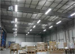 led warehouse lights led lights high bay led lighting fixtures