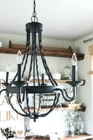 large farmhouse chandelier large farmhouse chandelier new foyer lighting ideas large farmhouse chandelier