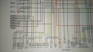 suzuki bandit 600 wiring diagram home design ideas 94 Gsxr 750 Wiring Diagram Get Free Image About need wiring diagram for 1997 gsxr 600 (needs to have white wire gsxr 600 wiring