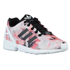 adidas girls. girls adidas