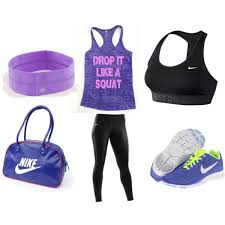 nike outfits for girls. skinny girls look good in clothes, fit naked nike outfits for o