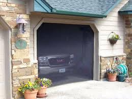 garage door screen panels small garage door screen panels sliding garage door screen panels