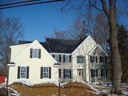 exterior remodeling. house exterior remodeling