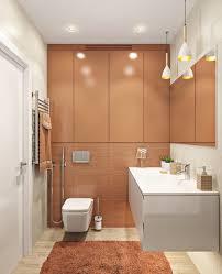 Desert Bathroom Color Palette