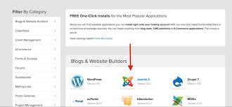 Bluehost Beginner's Guide: How to Sign Up & Install WordPress (step ...