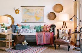 Small Picture Top 7 Home Decor Gift Ideas this Season Decorilla