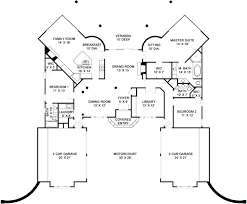 modern luxury house plan floor p pictures photos designs indoor story basement one luxury house ps