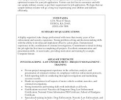 Veteran Resume Template Military Resumeplate Unbelievable How To Write An Excellent Thesis 70