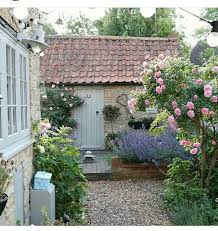 Small Picture The 25 best Rose garden design ideas on Pinterest Backyard