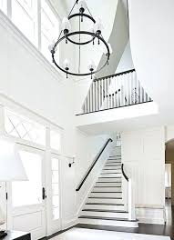 adorable two tier chandelier m3782457 odeon crystal fringe 5 tier chandelier lighting