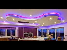 interior led lighting. Fancy Led Lights For Living Room Interior Decoration Ideas Lighting