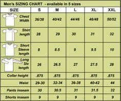Valentino Mens Shirt Size Chart Valentino Mens Shirt Size Chart Mount Mercy University